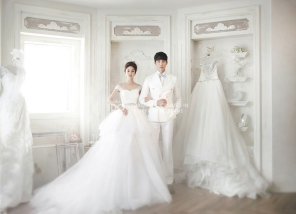 koreanpreweddingphotography_idowedding -17