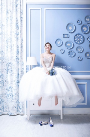 koreanpreweddingphotography_idowedding -18