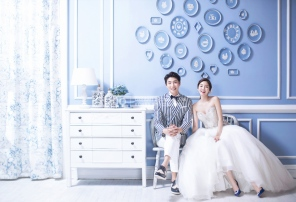 koreanpreweddingphotography_idowedding -19