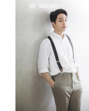 koreanpreweddingphotography_idowedding 19