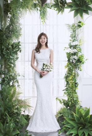 koreanpreweddingphotography_idowedding -20