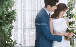 koreanpreweddingphotography_idowedding -21