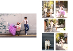 koreanpreweddingphotography_idowedding 22-23