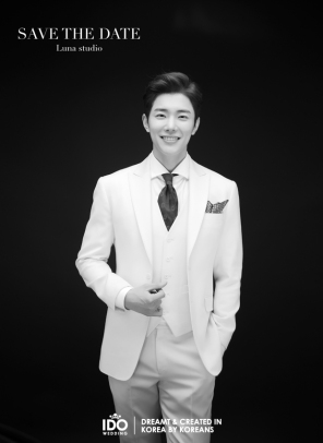 koreanpreweddingphotography_idowedding 22
