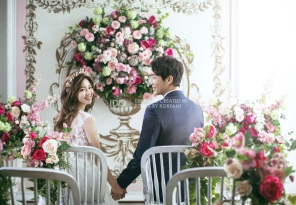 koreanpreweddingphotography_idowedding -22