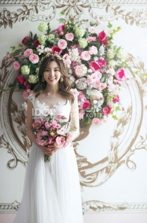 koreanpreweddingphotography_idowedding -23