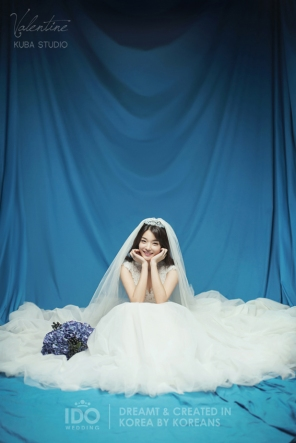 koreanpreweddingphotography_idowedding 25