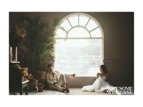 koreanpreweddingphotography_idowedding 25