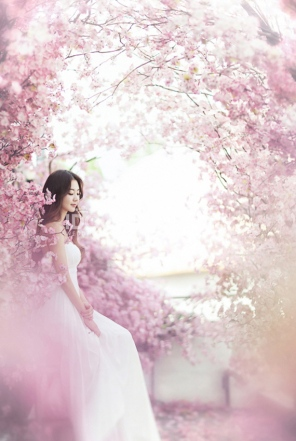 koreanpreweddingphotography_idowedding -26