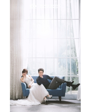 koreanpreweddingphotography_idowedding 26