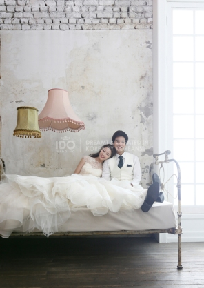 koreanpreweddingphotography_idowedding 27