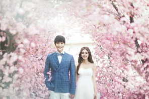 koreanpreweddingphotography_idowedding -27