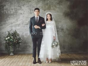 koreanpreweddingphotography_idowedding 28