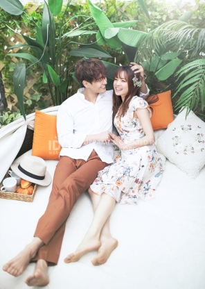 koreanpreweddingphotography_idowedding -29