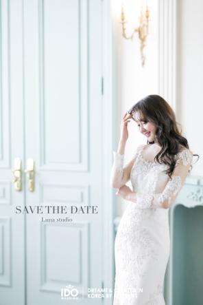 koreanpreweddingphotography_idowedding 30