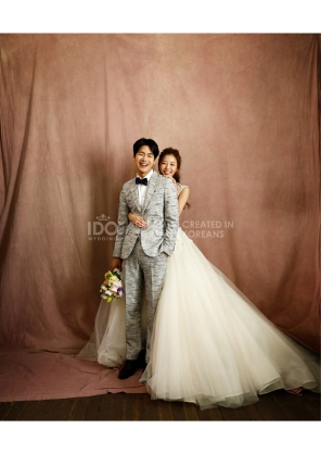 koreanpreweddingphotography_idowedding 30