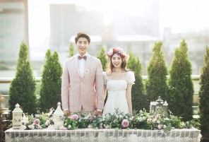 koreanpreweddingphotography_idowedding -30