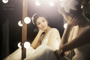 koreanpreweddingphotography_idowedding 31