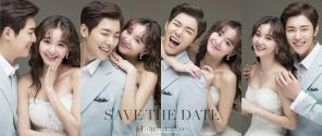 koreanpreweddingphotography_idowedding 31