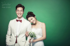 koreanpreweddingphotography_idowedding 32