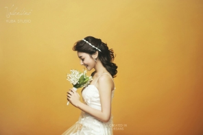 koreanpreweddingphotography_idowedding 33