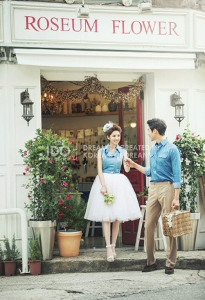 koreanpreweddingphotography_idowedding -33