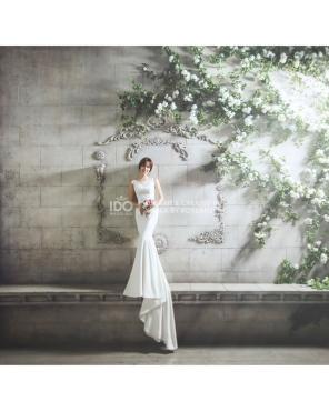koreanpreweddingphotography_idowedding 33
