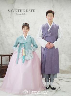 koreanpreweddingphotography_idowedding 34