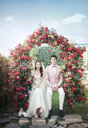 koreanpreweddingphotography_idowedding -34