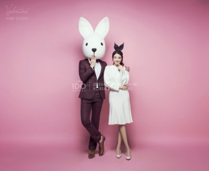 koreanpreweddingphotography_idowedding 35