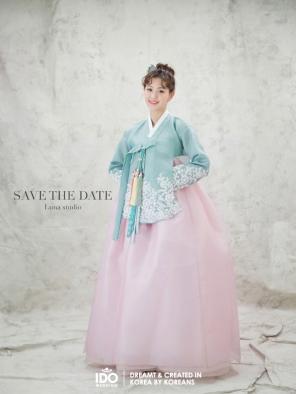 koreanpreweddingphotography_idowedding 35