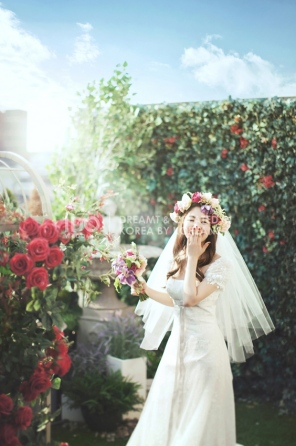 koreanpreweddingphotography_idowedding -35