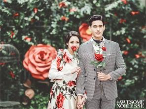 koreanpreweddingphotography_idowedding 36