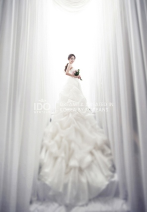 koreanpreweddingphotography_idowedding -36