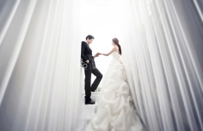 koreanpreweddingphotography_idowedding -37