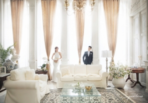 koreanpreweddingphotography_idowedding 38