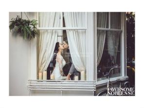 koreanpreweddingphotography_idowedding 38