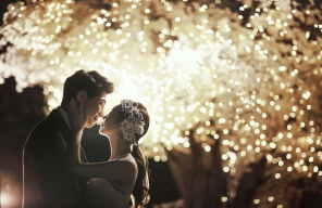 koreanpreweddingphotography_idowedding -38