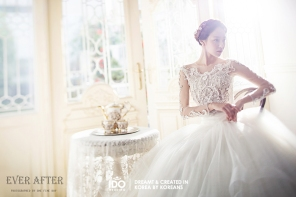 koreanpreweddingphotography_idowedding 39