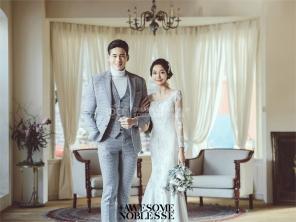 koreanpreweddingphotography_idowedding 39