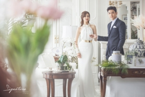 koreanpreweddingphotography_idowedding 40