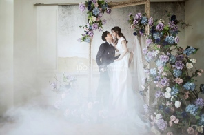 koreanpreweddingphotography_idowedding -40