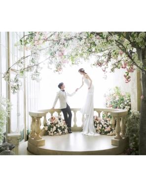 koreanpreweddingphotography_idowedding 40