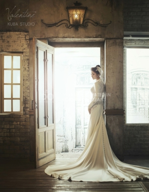 koreanpreweddingphotography_idowedding 41