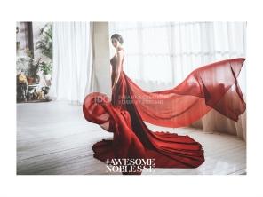 koreanpreweddingphotography_idowedding 41
