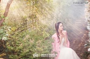 koreanpreweddingphotography_idowedding 43