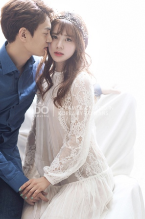 koreanpreweddingphotography_idowedding -43