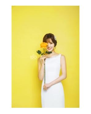 koreanpreweddingphotography_idowedding 43
