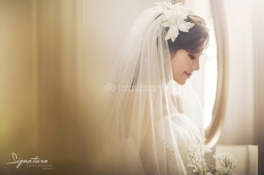 koreanpreweddingphotography_idowedding 44-45 (스프레드)