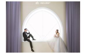koreanpreweddingphotography_idowedding 44-45